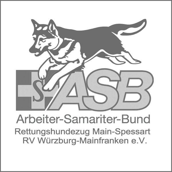 ASB_Rettungshundestaffel