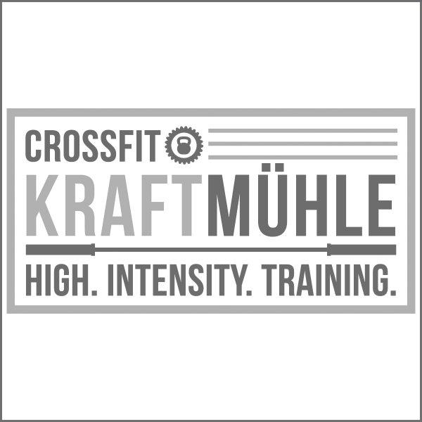 Crossfit_Kraftmühle