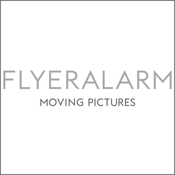 FlyeralarmMovingPictures