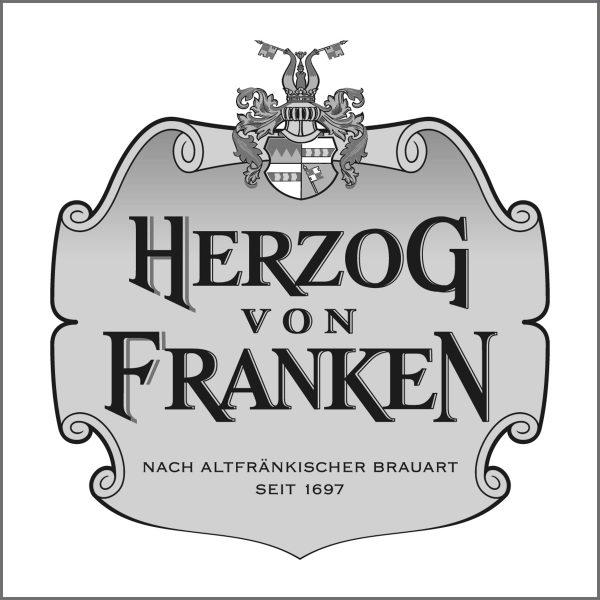 HerzogVonFranken_ArnsteinerBrauereiMaxBender