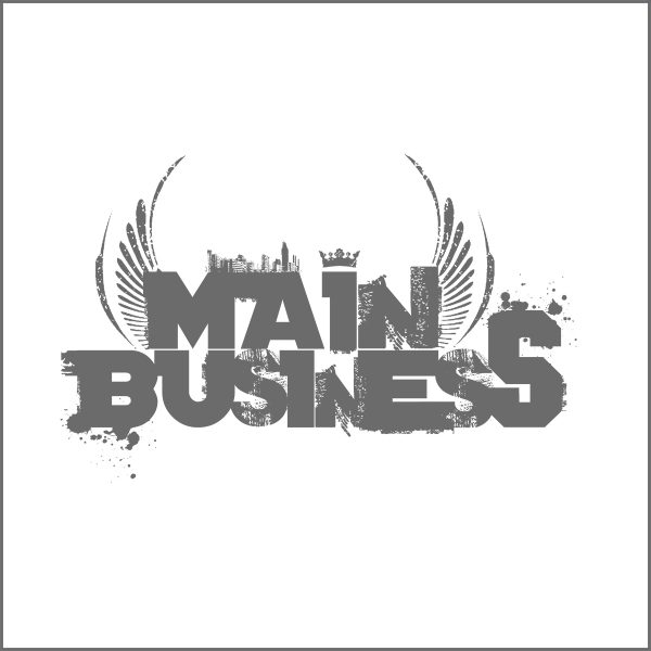 MainBusinessMuzik