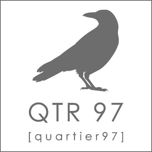 Quartier97