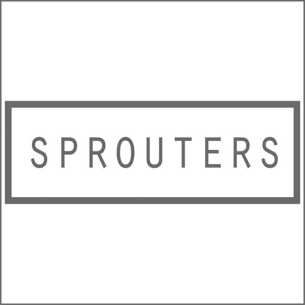 SPROUTERS
