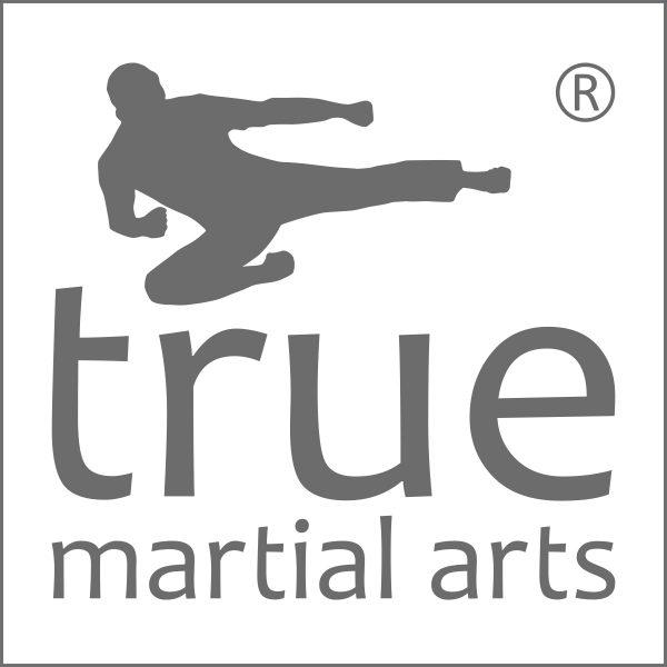 TrueMartialArts