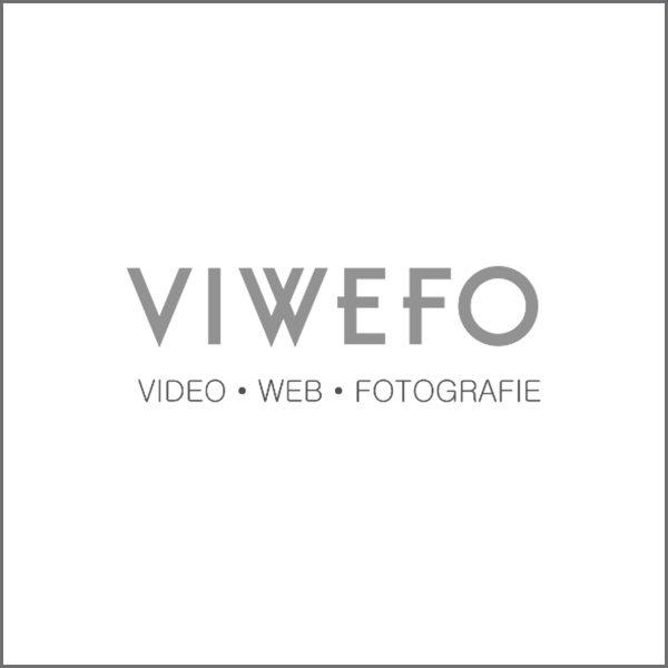 VIWEFO