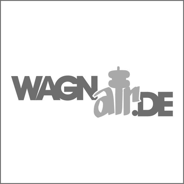 WagnAir