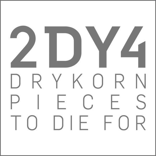 DRYKORN-2DY4