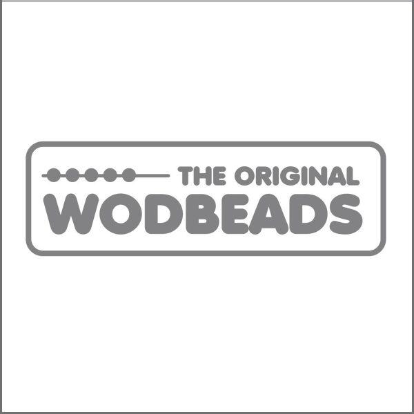 WODBEADS
